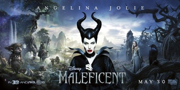 maleficent-poster-banner