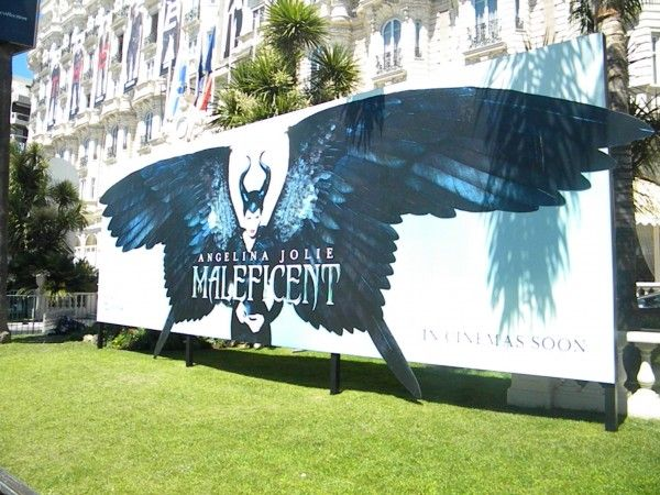 maleficent-poster-cannes-2014