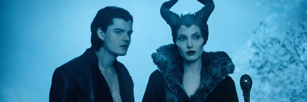maleficent-sam-riley-interview
