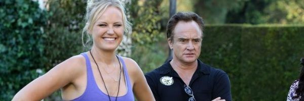 malin akerman bradley whitford trophy wife