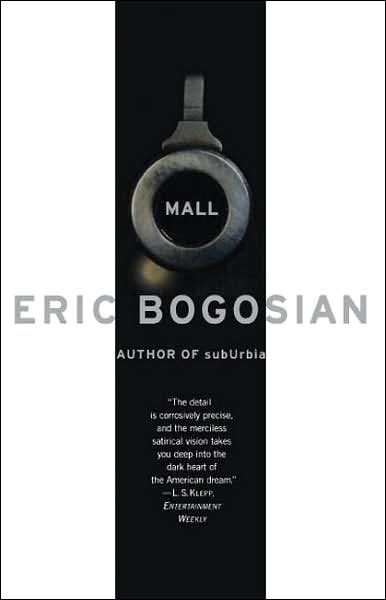 mall-book-cover