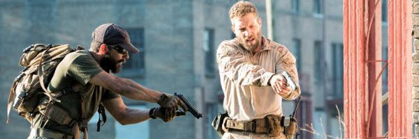 man-down-jai-courtney-shia-labeouf-slice