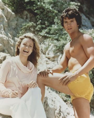 man from atlantis patrick duffy belinda montgomery