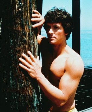 man from atlantis patrick duffy