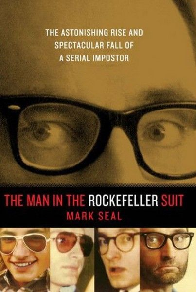 man-in-the-rockefeller-suit-book-cover-01