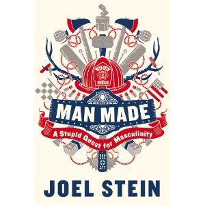 man-made-book-cover