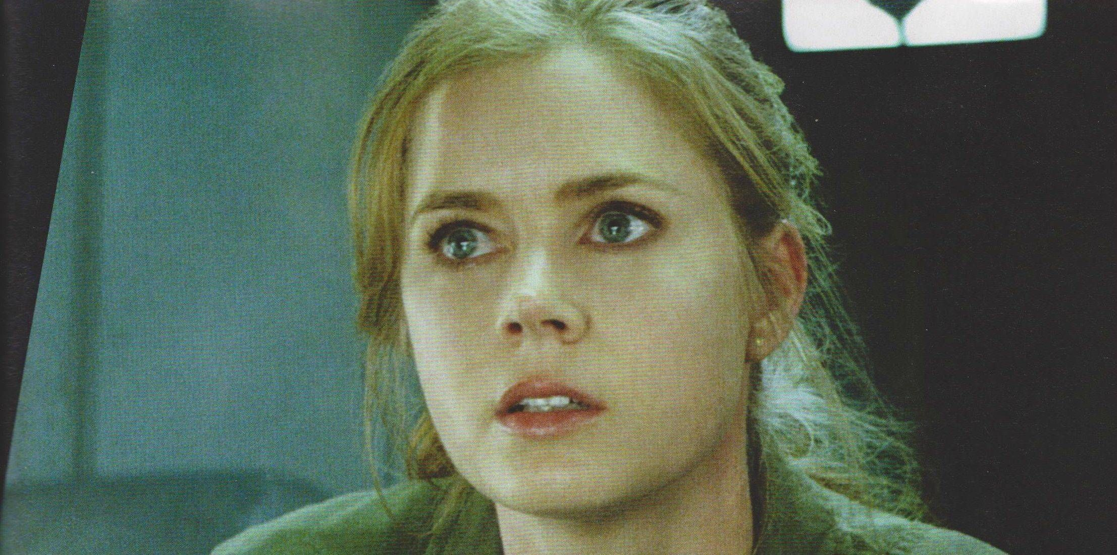 Forum on this topic: Ana Mulvoy-Ten (born 1992), charlotte-kemp-muhl/