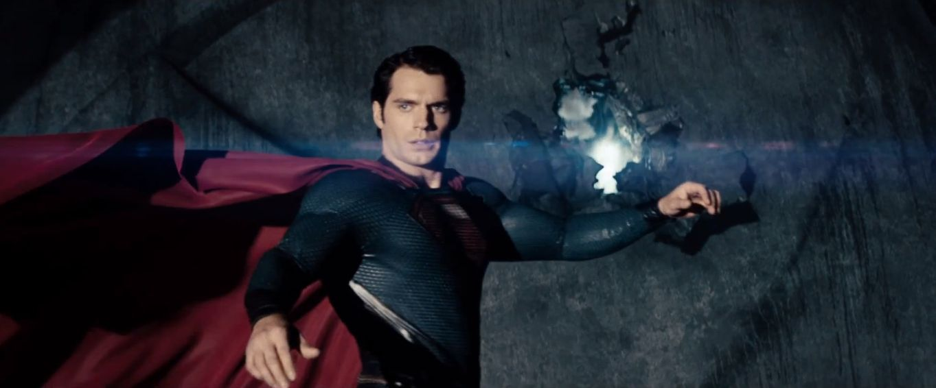 Best Superman Movies Ranked from Worst to Best | Collider