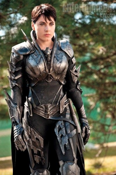 man-of-steel-antje-traue