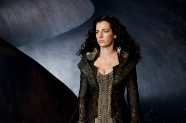 man-of-steel-ayelet-zurer