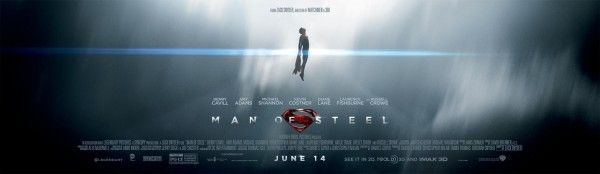man-of-steel-banner-2