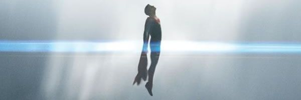 man-of-steel-banner-slice