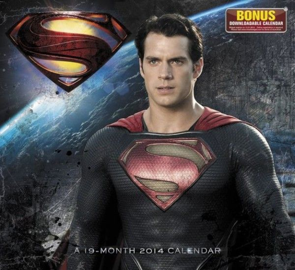 man-of-steel-calendar