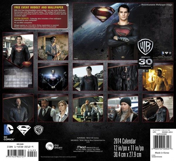 man-of-steel-calendar-image