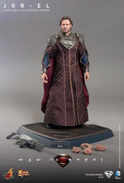 man-of-steel-figure-hot-toys-jor-el