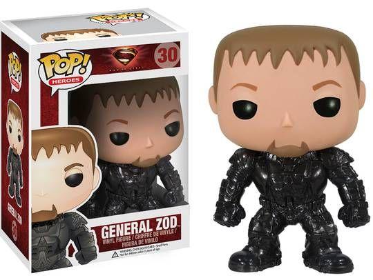 man-of-steel-general-zod-pop-toy