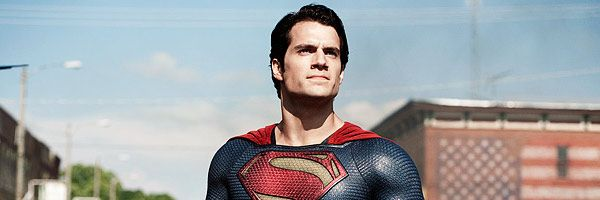 man-of-steel-2-director-matthew-vaughn