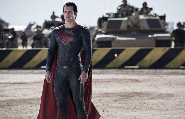 man-of-steel-2-superman-henry-cavill