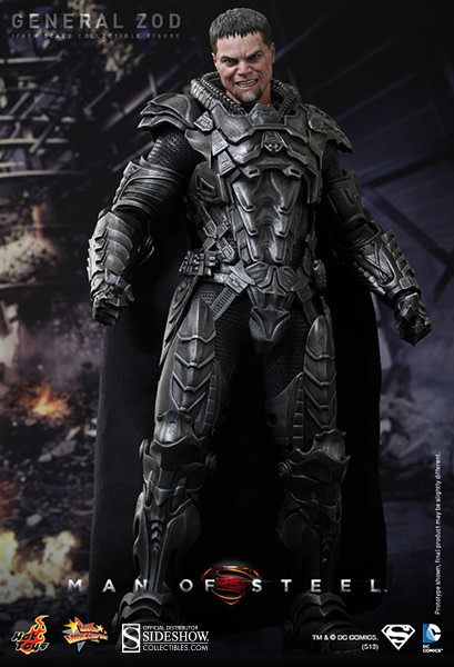 man-of-steel-hot-toys-general-zod-1