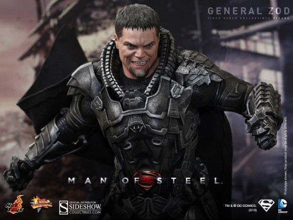 man-of-steel-hot-toys-general-zod-10