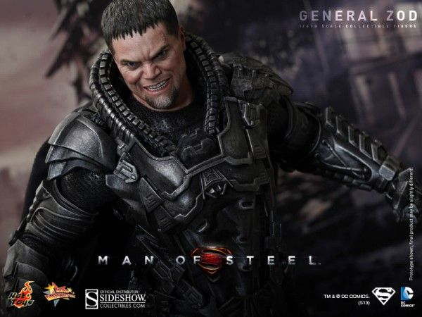 man-of-steel-hot-toys-general-zod-11