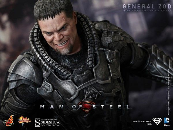 man-of-steel-hot-toys-general-zod-12