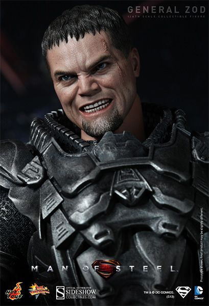 man-of-steel-hot-toys-general-zod-13