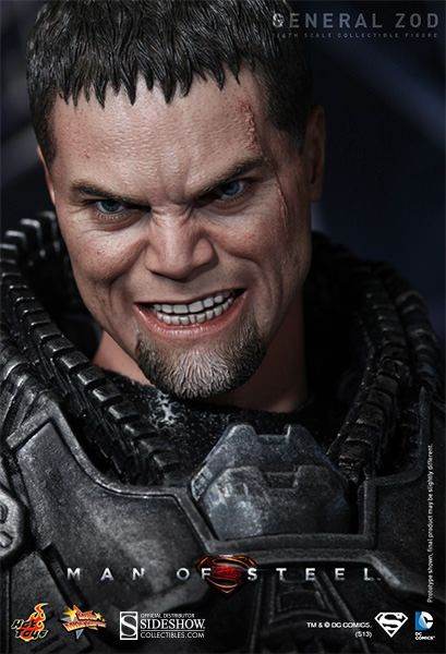 man-of-steel-hot-toys-general-zod-14