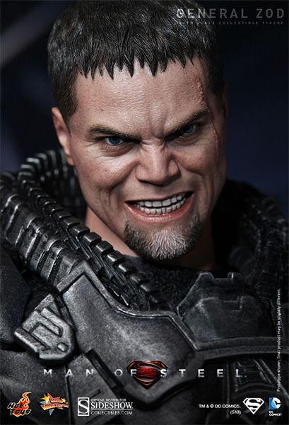 man-of-steel-hot-toys-general-zod-15