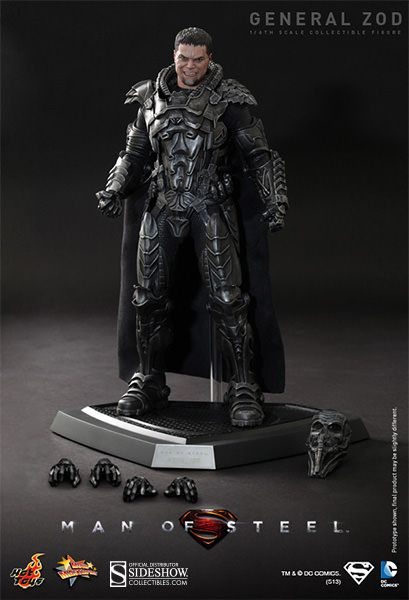man-of-steel-hot-toys-general-zod-16