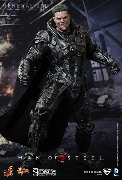 man-of-steel-hot-toys-general-zod-2