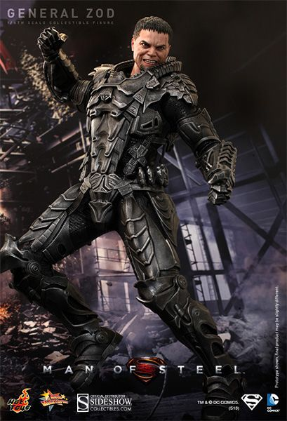 man-of-steel-hot-toys-general-zod-3