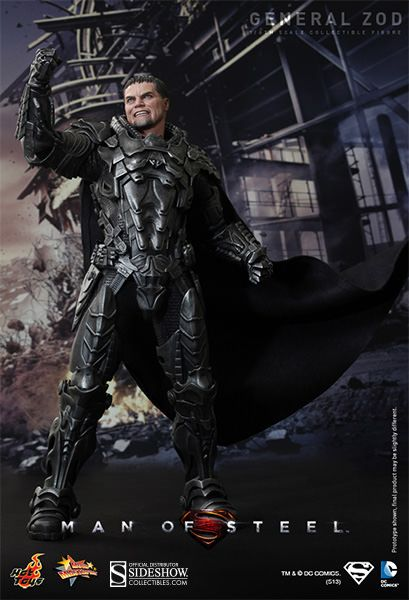 man-of-steel-hot-toys-general-zod-4