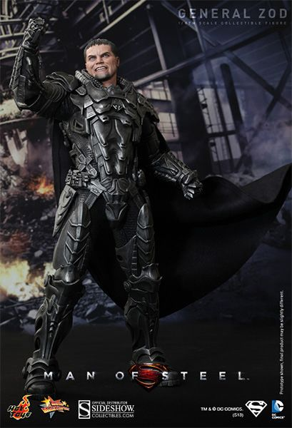 man-of-steel-hot-toys-general-zod-5
