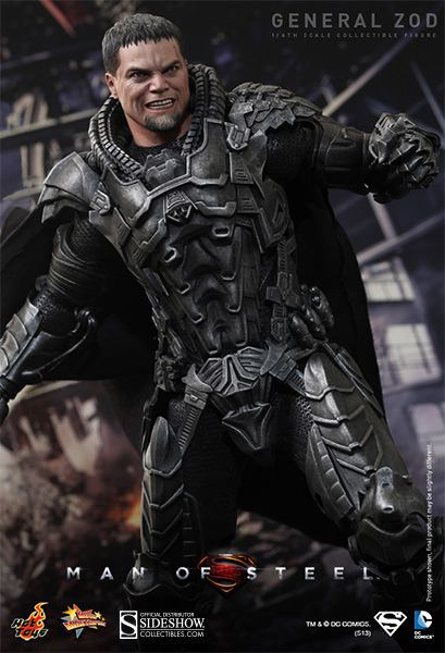 man-of-steel-hot-toys-general-zod-6