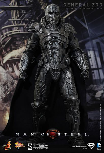 man-of-steel-hot-toys-general-zod-7