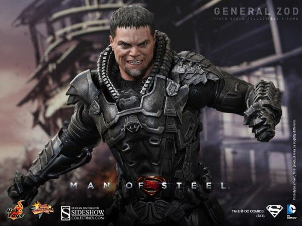 man-of-steel-hot-toys-general-zod-9