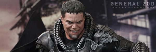 man-of-steel-hot-toys-general-zod-slice