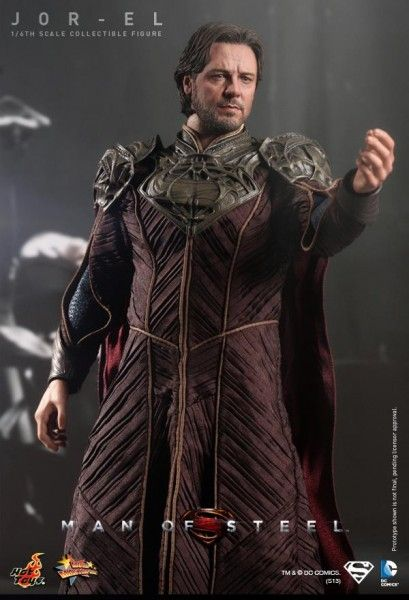 man-of-steel-hot-toys-jor-el-figure