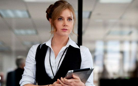 man-of-steel-image-amy-adams