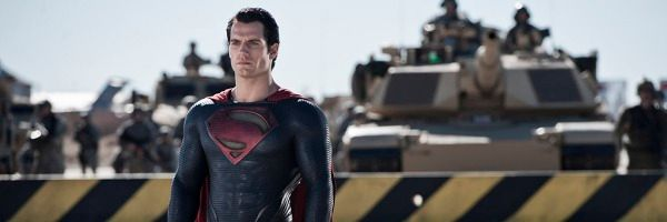man-of-steel-image-henry-cavill-slice