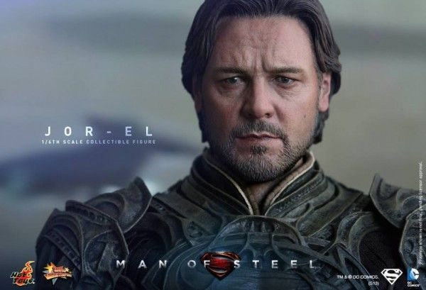 man-of-steel-jor-el-hot-toys