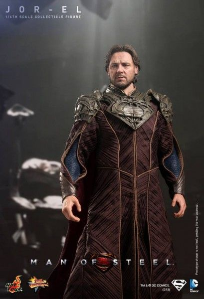man-of-steel-jor-el-hot-toys-figure
