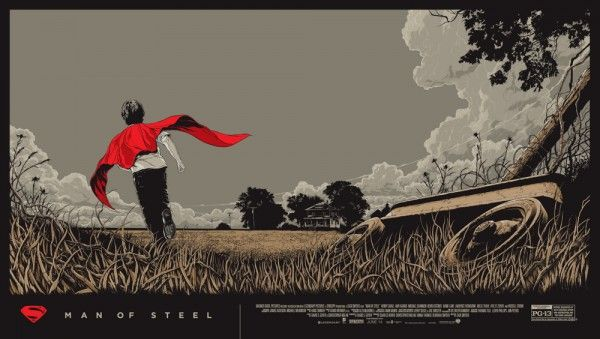 man-of-steel-ken-taylor-poster-regular