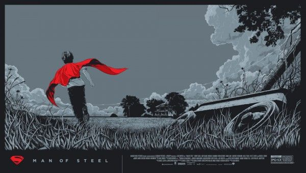 man-of-steel-ken-taylor-poster-variant