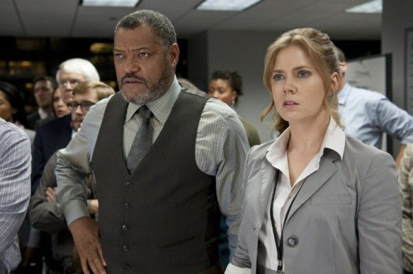 man-of-steel-laurence-fishburne-amy-adams