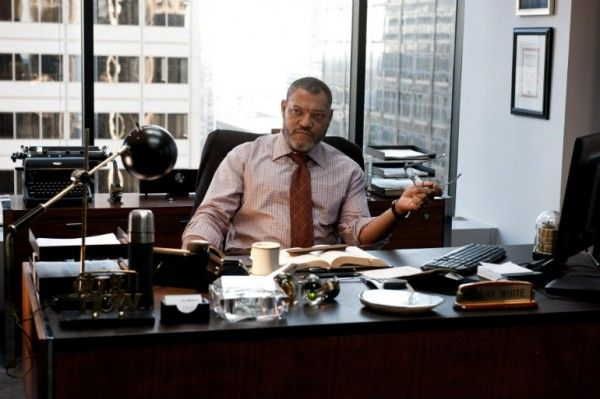 man-of-steel-laurence-fishburne
