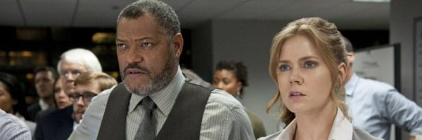 man-of-steel-laurence-fishburne-amy-adams-slice