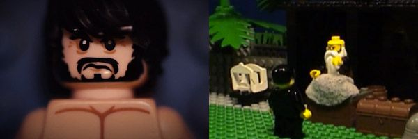 man-of-steel-lego-trailer-slice