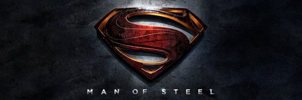 superman-man-of-steel-logo-slice